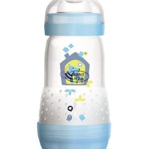 MAM BABY butelka antykolkowa MAM Anti-Colic 260 ml 2+miesięcy