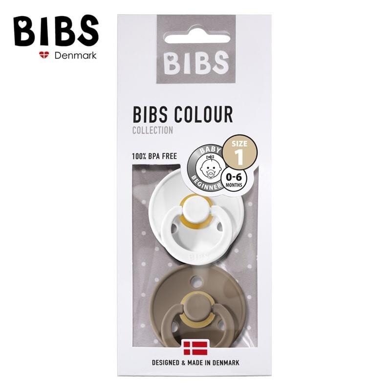 bibs-2-pack-s-white-dark-oak-smoczek-uspokajajacy-kauczuk-hevea