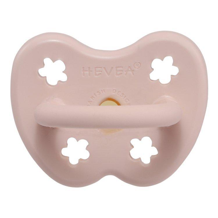 pol_pl_Anatomiczny-smoczek-kauczukowy-0-3-msc-Powder-Pink-HEVEA-15985_2