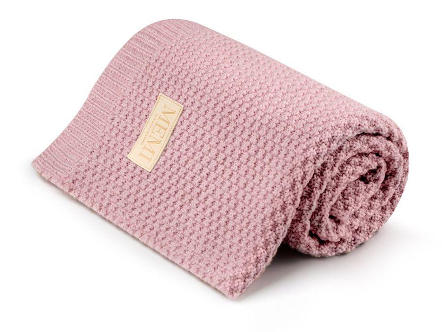 -kocyk-ze-100-_welny-merino-powder-pink-premium-collection-2020-10-27_1